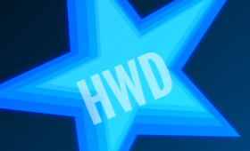 بث مباشر | قناة افلام رعب | hwd-hollywood | Tvbox free | tvbox live