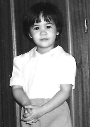 young_camila